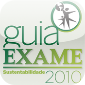 Guia EXAME Sustentabilidade 2010