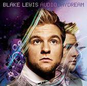 Blake Lewis - Live in Concert