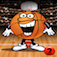 Basketball Player Quiz - Top Fun Sports Faces Game