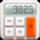 Note Calculator Pro