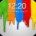 iTheme - Thèmes pour ton iPhone, iPad et ton iPod Touch