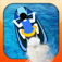 A Jet Ski Ultimate Wave Race - Free High Speed Racing Game